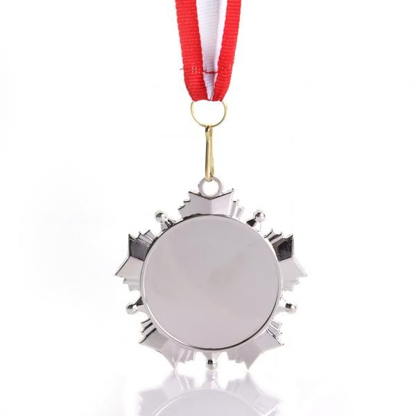 Spikey Medal Awards & Recognition Medal AMD1012_Silver-HD[1]